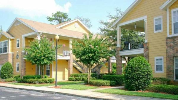TruAmerica Multifamily Grows Florida Portfolio with Acquisition of 368-Unit Apartment Community