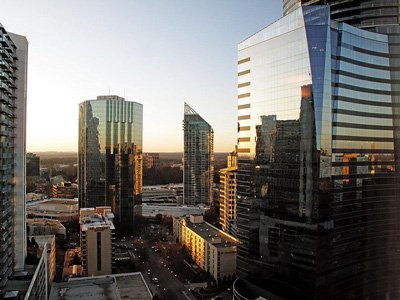 Preferred Apartment Communities Acquires Mixed-Use Development Site in Atlanta, Georgia