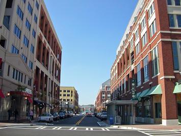 Outlook Optimistic for Apartment & Condo Market