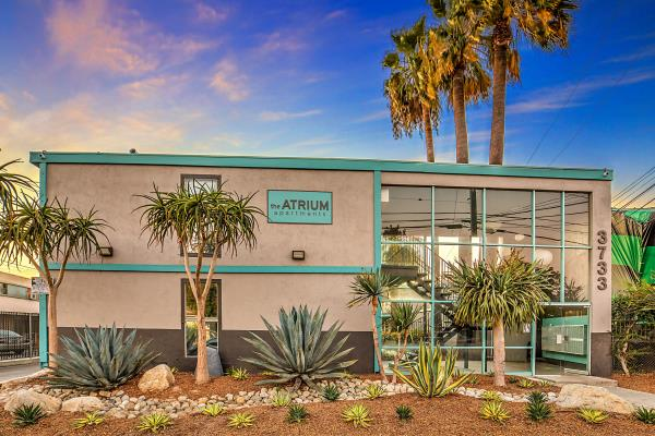 The Bascom Group Continues California Buying Spree with Acquisition in Dynamic San Gabriel Valley