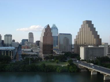 Behringer Harvard Announces Investment in Luxury Multifamily Development in Austin, Texas
