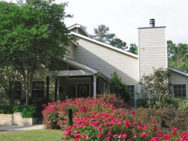 Resource Real Estate Opportunity REIT Buys Autumn Wood Apartments in Birmingham, Alabama