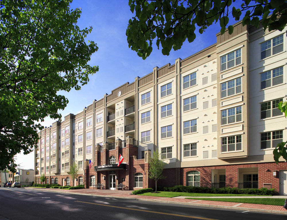 FCP Provides Preferred Equity to Fairfield Properties for Acquisition of 367-Unit Avalon Glen Cove Apartment Community in New York