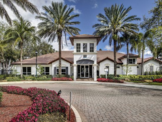 Greystar Sells 214-Unit Avana Isles Apartment Community in Palm Beach County, Florida