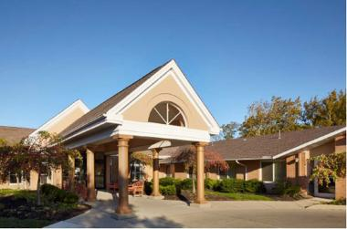 Aviv REIT Announces $42 Million Acquisition of Five Advanced Care Senior Housing Communities