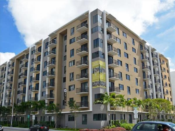 Berkshire Group Purchases 276-Unit Luxury Apartment Community in Coral Gables, Florida