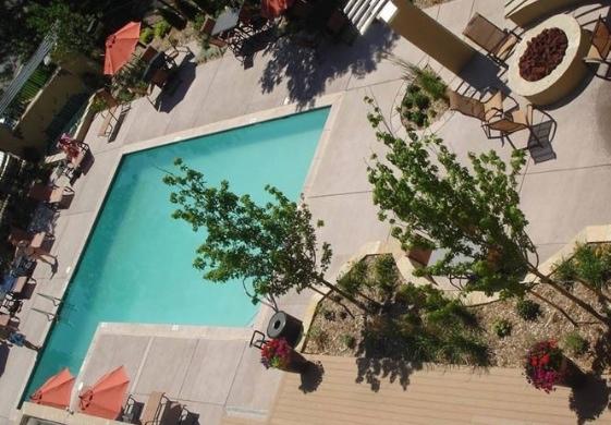 Bascom/Oaktree Venture Acquire 336-Unit Apartment Community in Denver, Colorado