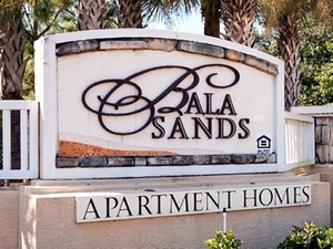 The Carroll Organization Acquires 298-Unit Multifamily Community in Orlando, Florida