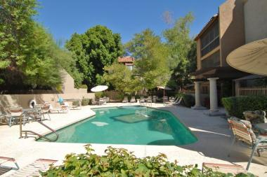 Steelhead Capital Announces Closing of 6.45M  Apartment Loan in Phoenix Arizona