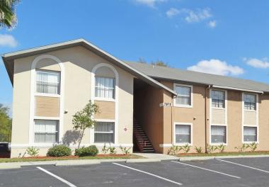 Rivergate Partners Adds to Portfolio with Acquisition of 192-Unit Beacon Hill Apartments in Orlando, Florida
