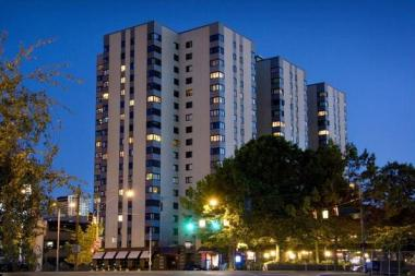Mill Creek Residential Marks Its Entry into the Seattle Market with the Acquisition of Archstone Belltown