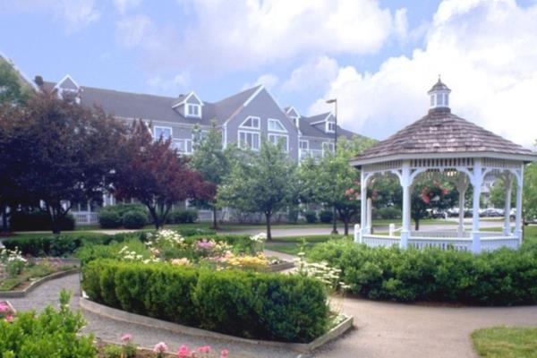 Benchmark Senior Living Partnership Acquires Continuing Care Retirement Community