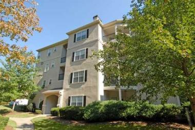 Resource Real Estate Opportunity REIT Purchases Two Apartment Communities in Atlanta, Georgia