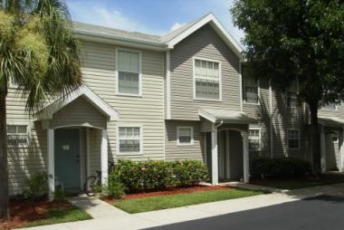 Inland Real Estate Acquisitions Completes the Purchase of Berkshire Reserve Townhomes in Florida