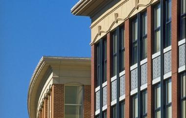 Associated Estates to Develop Bethesda Apartments