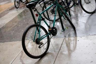 Guardian Management Adds Two New Bike Friendly Communities to Their Portland Portfolio