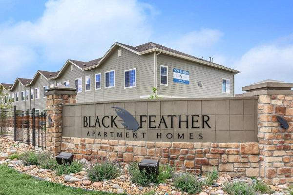 Inland Real Estate Acquisitions Purchases 83-Unit Multifamily Community in Denver Suburb