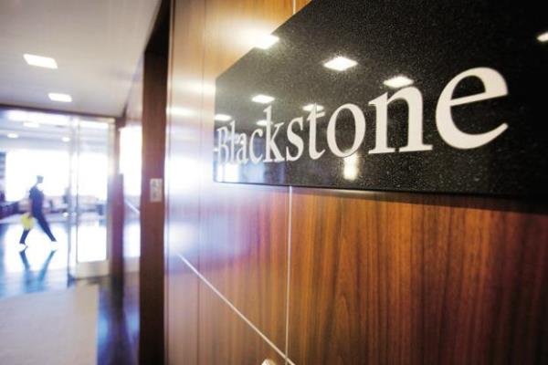 Blackstone and Walker & Dunlop Announce Multifamily Bridge Lending Exclusive Joint Venture