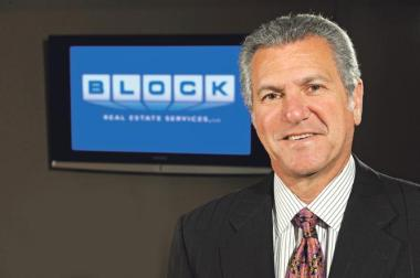 Block Real Estate Services Plans to Spend at Least $160M Annually Buying and Developing Apartments