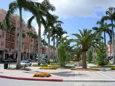 Archstone Acquires Development Site in Boca Raton