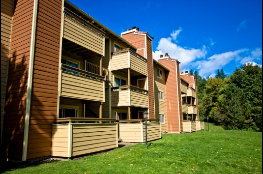 Resource Real Estate Opportunity REIT Acquires 357-Unit Breckenridge Apartments in Portland