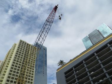 Canyon Funds $28 Million Construction Loan for BrickellHouse Condominium Tower in Miami, Florida