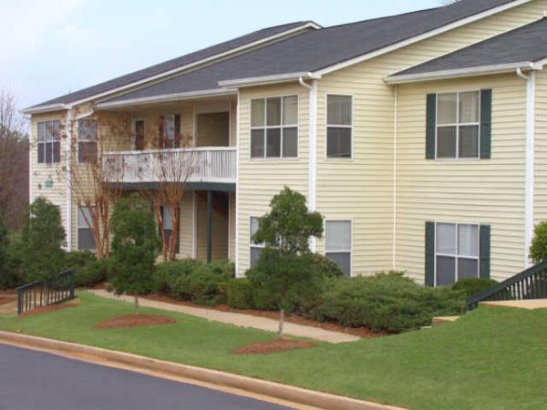 PointOne Holdings Acquires 276-Unit Bridge Mill Vista Apartment Community in Metro Atlanta