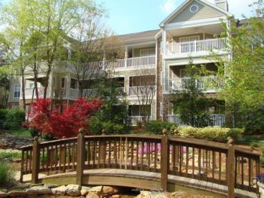 Brookfield Asset Management Acquires 4,892-Unit Portfolio of Apartment Communities for $414 Million