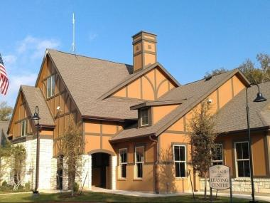 Original 1962 Era Multifamily Housing Community Undergoes Major Makeover in Irving, Texas