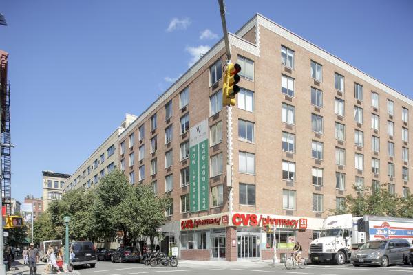 Broad Street Development Acquires Premier Residential Portfolio at Epicenter of Manhattan