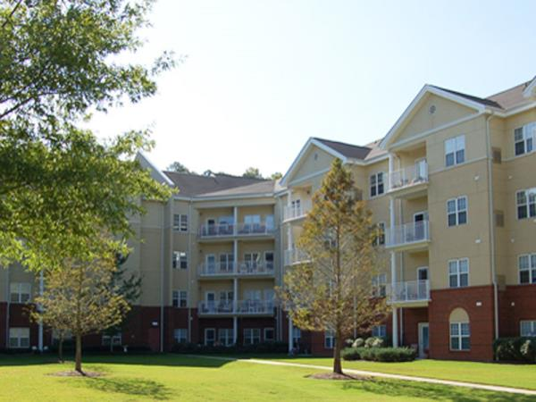 HCP Enters into Agreements to Sell Portfolio of 64 Brookdale Senior Living Communities for $1.125 Billion