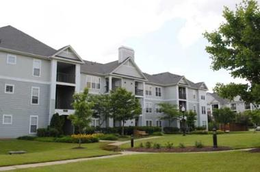 Home Properties Acquires Baltimore-Area Property