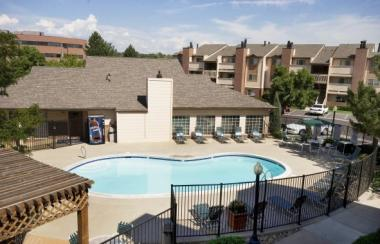 Real Estate Investment Trust Purchases Two Properties in Desirable Denver Suburbs with Plans to Renovate
