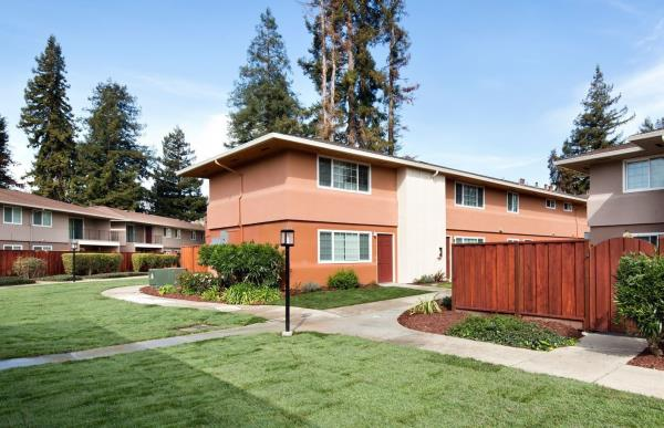 Bascom Group Buys 192-Unit Garden Apartment Community in Fremont, California for $63 Million