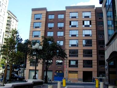 Ullico Provides $41 Million Loan for 102-Unit Seven-Story Apartment Building in New York City