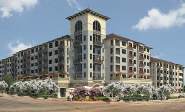 Mixed-Use Crescent Cameron Village Community Adds Six New Retailers to Development