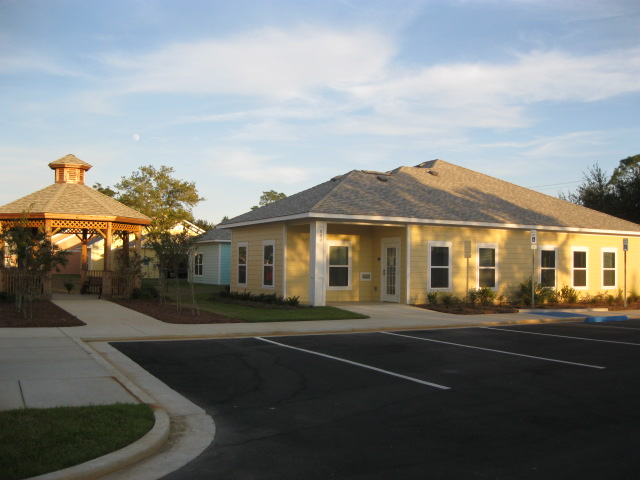 Fourmidable Assumes Management of Three Affordable Apartment Communities in South Mississippi Markets