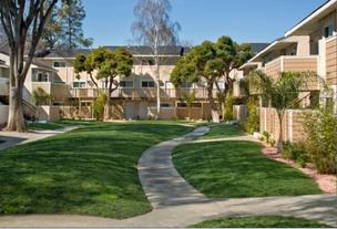 The Bascom Group Acquires 121-Unit Apartment Community in Campbell, California for $27.6 Million
