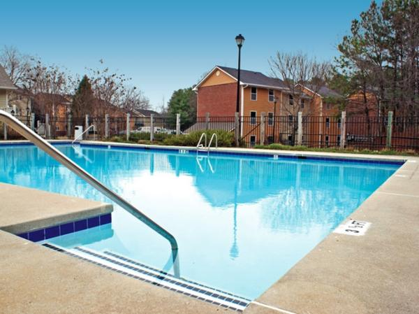 T2 and Campus Realty Advisors Close on Atlanta Student Housing Acquisition