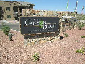 MC Companies Opens 116-Unit Tucson Community