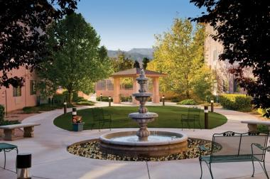 Capital Senior Living Completes The Acquistion of Eight Senior Communities for $72.9 Million
