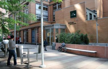 Greystone Originates $45M Affordable Housing Loan