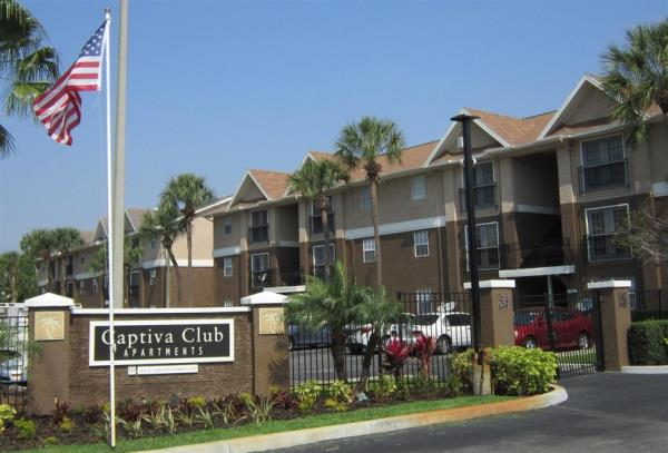 EPC Multifamily Partners Expands into Tampa Market with Acquisition of 344-Unit Apartment Community