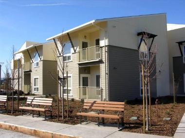 MetLife Affordable Housing Award Winners Announced