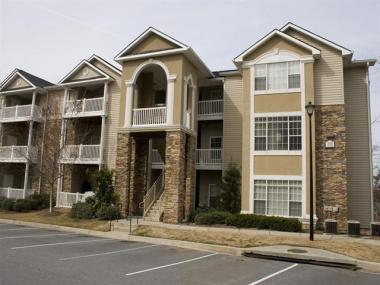 Milestone Apartments REIT Acquires 346-Unit Multifamily Community in Georgia for $46 Million