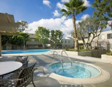 Cerritos Apartments Named Superior By SatisFacts