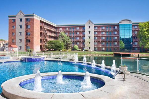 TruAmerica Boosts Denver Apartment Portfolio to 2,200 Units with $71 Million Acquisition