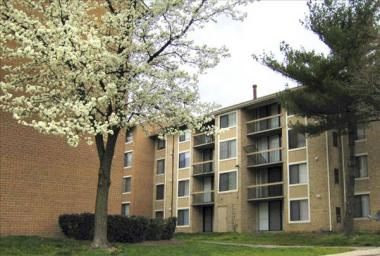 Morgan Properties and Dune Real Estate Partners Acquire 796-Unit Apartment Community