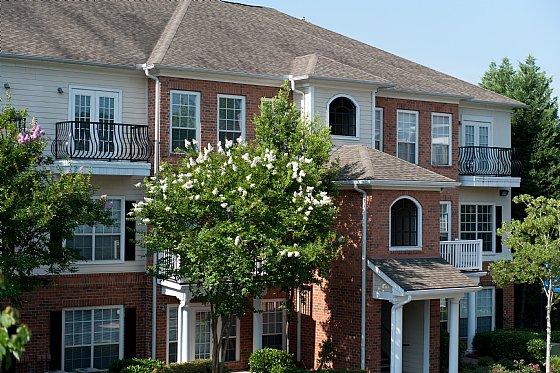 Bluerock Residential Growth REIT to Invest in 285-Unit Luxury Apartment Development in Atlanta