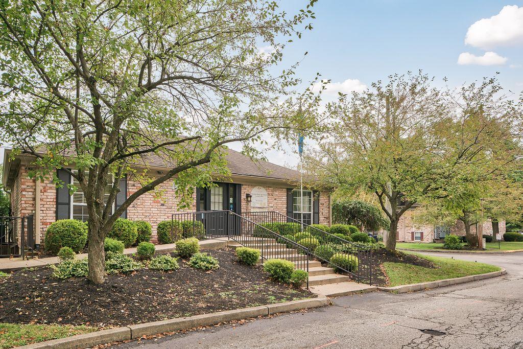 Beitel Group Acquires 384-Unit Chestnut Ridge Apartment Community in Historic Submarket of Jeffersontown in Louisville, Kentucky